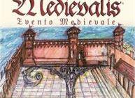 Medievalis - evento medievale