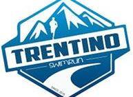 Trentino Swimrun weekend - 2a Trentino Swimrun