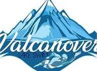 Trentino Swimrun weekend - Valcanover lake swim