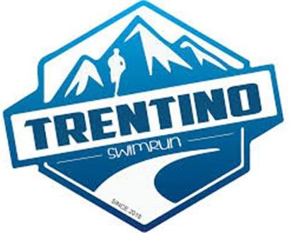 Trentino Swimrun Weekend – 2nd Trentino Swimrun