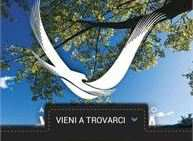 Download die Valsugana Tourist Guide für IPhone und Android
