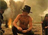 Apocalypse now - Film drammatico/avventura del 1979