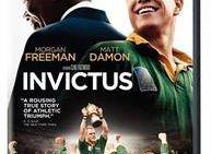 Invictus - Film drammatico