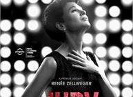 Judy - Film biografico