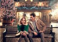 Last Christmas - Film commedia
