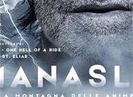 Manaslu - La montagna delle anime - Film documentario, alpinismo