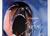 Pink Floyd The Wall - Rassegna film anni '70 e '80
