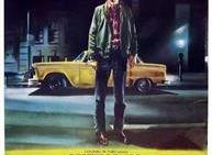 Taxi driver - Rassegna film anni '70 e '80