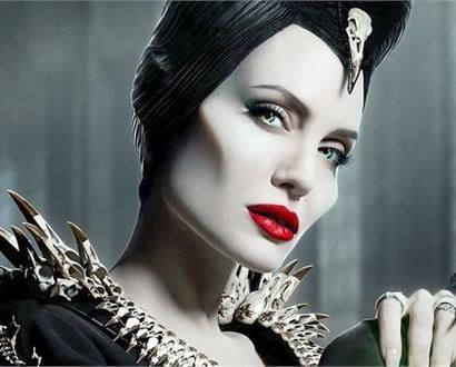 Maleficent, signora del male - Film fantastico