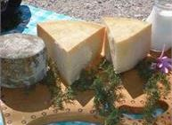 Passeggiata - degustazione a Malga Cavallara