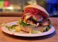 Mercatino street food e hobbistica