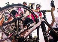 Ciclostorica internazionale La Valsugana - 14° Trofeo Papà Felice